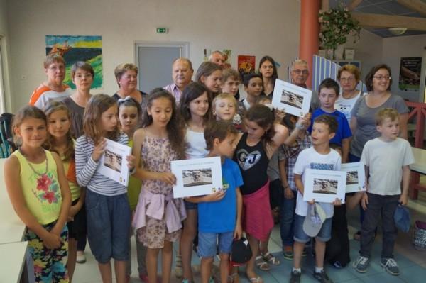 CECL-Projet-Patrimoine-PAH-Lugny-Livre-0020