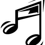 cecl-atelier-eveil-musical-note-musique