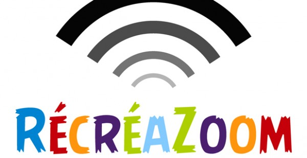 cecl-recreazoom-logo-article-site