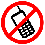 taber-No-Cell-Phones-Allowed-300px