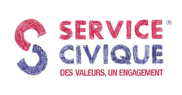 cecl-francas-service-civique-media-culture-2