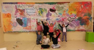 cecl_fresque_musicale_montbellet_carnaval_animaux-2