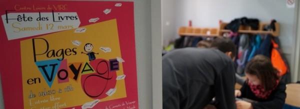 cecl-fete-livres-2016-4eme-jour-0028 (2)
