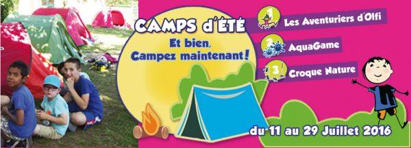 cecl_camps_2016