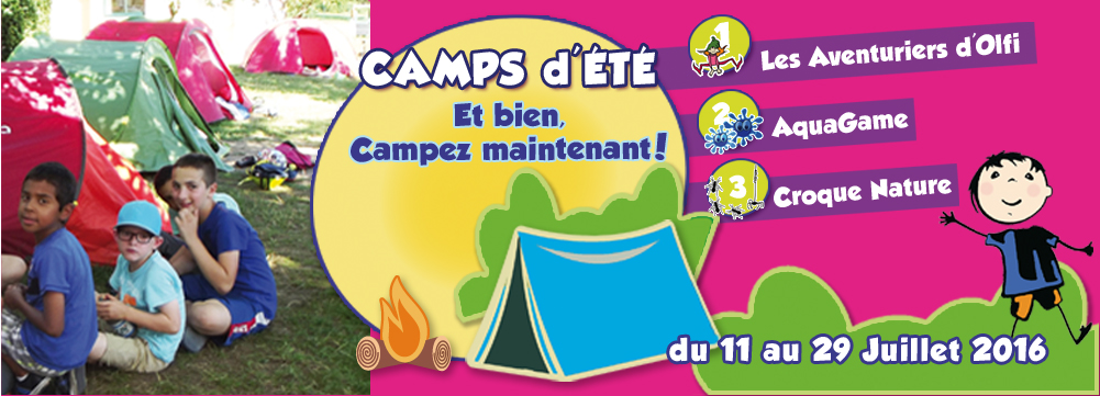 cecl_camps_2016