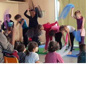 spectacle-clesse-petit-format