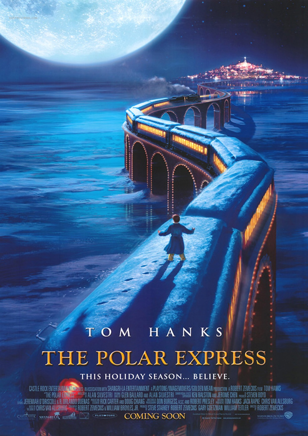 le-pole-express-poster_396509_4518